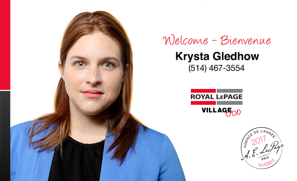 Welcome Krysta Village DDO