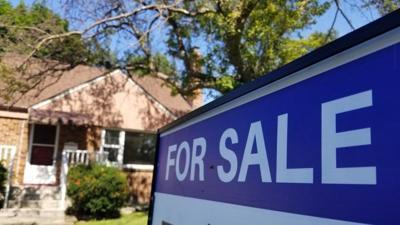 West Island Real Estate rolls along despite COVID 19